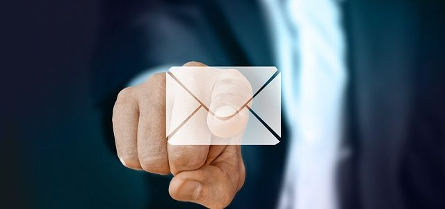 7 lead magnet ideas to grow a five-figure email list
