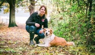 Suffolk Dog Services