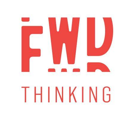 FWD Thinking Recruitment