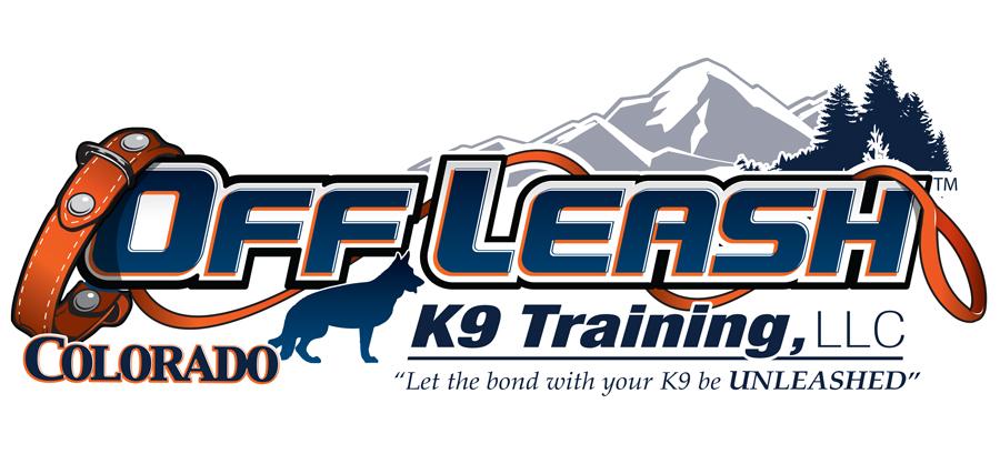 Offleash K9 Colorado
