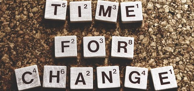 Embracing change – Is your pet business stagnating?