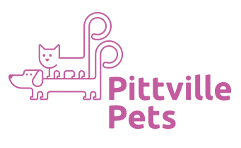 Pittville Pets
