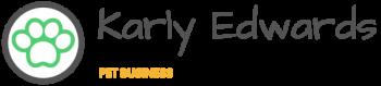 Karly Edwards: Pet Business Marketing and Productivity Coach